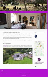 Torview Bed and Breakfast
